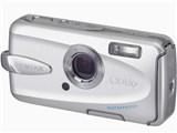 Optio W30 (ペンタックス)