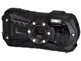 ペンタックス デジタルカメラ