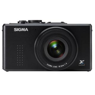 SIGMA DP1x (シグマ)