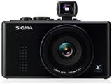SIGMA DP2x (シグマ)
