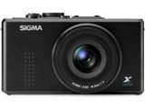 SIGMA DP1 (シグマ)