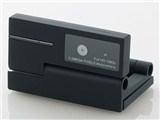 UCAM-DLI500T (エレコム)