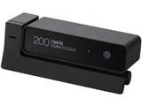 UCAM-DLC200T (エレコム)