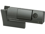 UCAM-DLX300B (エレコム)