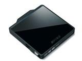 BRXL-PC6VU2 (バッファロー)