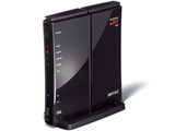 AirStation NFINITI HighPower G WZR-HP-G301NH (バッファロー)