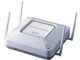 AirStation Pro WAPM-APG300N