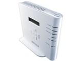 Wi-Fi Gamers WCA-G (バッファロー)