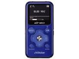 ビクター MP3プレーヤー