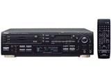 XU-D400MK2 (ビクター)