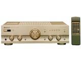A-D5X (パイオニア)