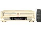 PDR-WD70 (パイオニア)