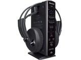 SE-DRS3000C (パイオニア)