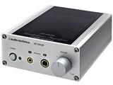 AT-HA20 (オーディオテクニカ)