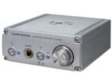 AT-HA26D (オーディオテクニカ)