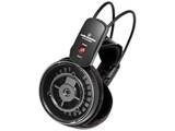 ATH-DWL5000 (オーディオテクニカ)