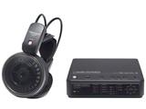 ATH-DWL5500 (オーディオテクニカ)