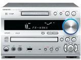 FR-N9NX (オンキヨー)