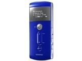 ケンウッド MP3プレーヤー
