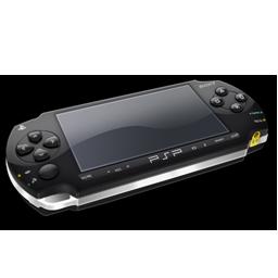ソニー PSP