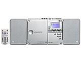 MDX-J7 (ケンウッド)