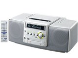 MDX-K1 (ケンウッド)