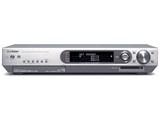 VRS-N8100 (ケンウッド)