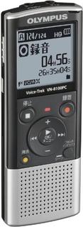 ボイストレック VN-8100PC (オリンパス)