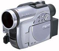 DZ-GX20 (日立)