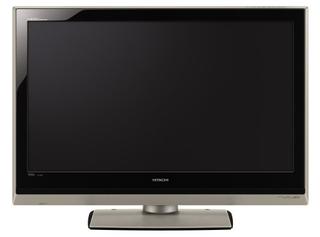 日立 液晶テレビ