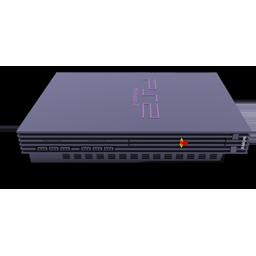 ソニー PS2