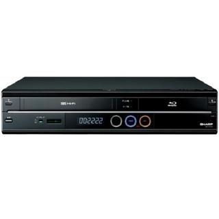 BD-HDV22の取扱説明書・マニュアル