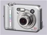 QV-R51 (カシオ)
