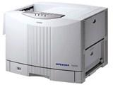 SPEEDIA N6100 (カシオ)
