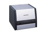 オリンパス パソコン