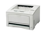 SPEEDIA CP-E8500 (カシオ)