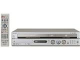 DV-TR11 (シャープ)