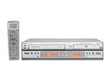 DV-HRW30 (シャープ)