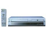 DV-RW100 (シャープ)