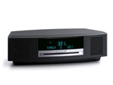 Wave music system (BOSE)