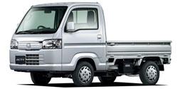 アクティトラック (ホンダ)