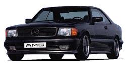 Sクラス (AMG)