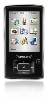 MP860 TS*GMP860 (トランセンド)
