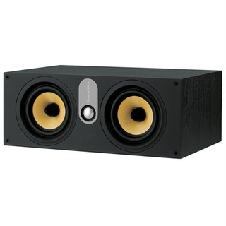 HTM62 (B&W(Bowers&Wilkins))