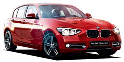 1シリーズ (BMW)