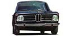 2002 (BMW)
