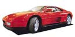348 (フェラーリ)