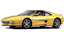 355F1 (フェラーリ)