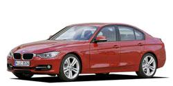 3シリーズ (BMW)