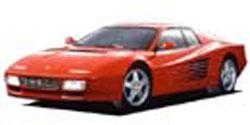 512TR (フェラーリ)